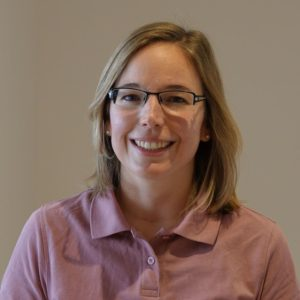 Dr. med. Julia Gutschalk